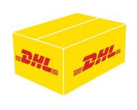 Soobsoo DHL