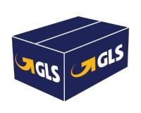 Soobsoo GLS