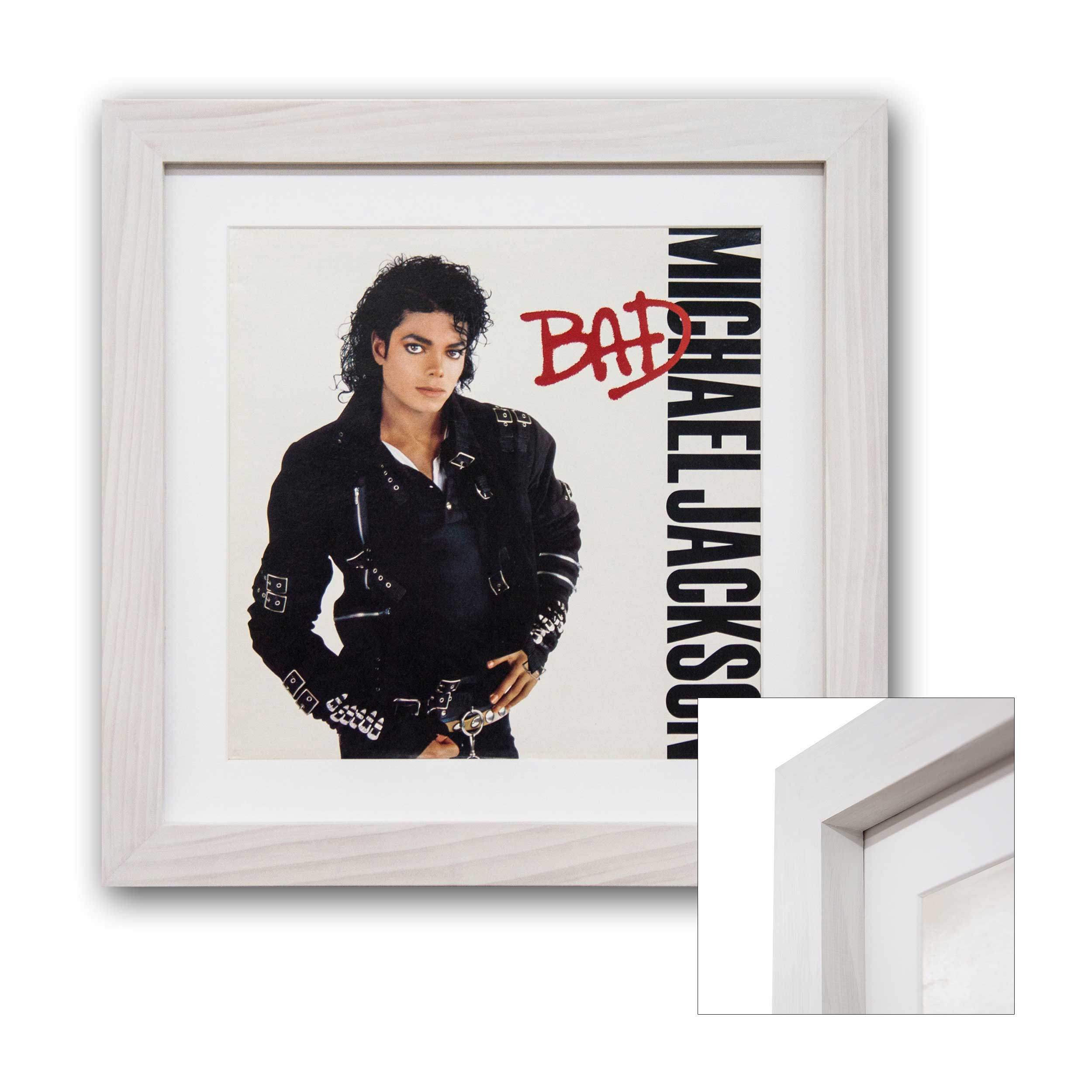 Fein Kleiner Bilderrahmen Michaels Zeitgenössisch ...