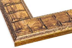 Barock und Stilrahmen