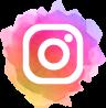 Soobsoo Instagram