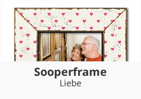 Sooperframe Liebe